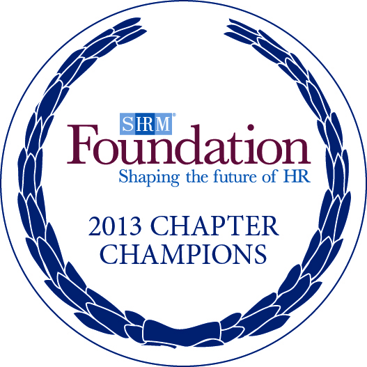 SHRM Foundation